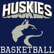 Pakenham Huskies Basketball sponsored by Battery Zone